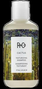 CACTUS Texturizing Shampoo