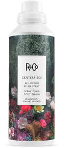 CENTERPIECE All-In-One Elixir Spray