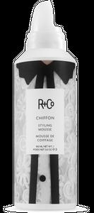 CHIFFON Styling Mousse