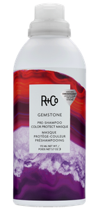GEMSTONE Pre-Shampoo Color Protect Masque