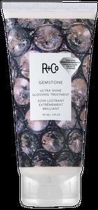 GEMSTONE Ultra Shine Glossing Treatment