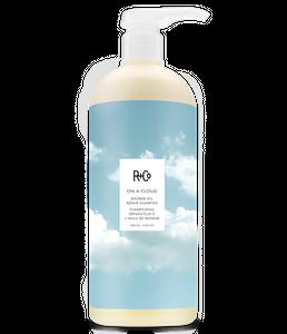 NFR ON A CLOUD Baobab Repair Shampoo