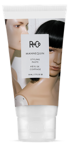 MANNEQUIN Styling Paste - Mini