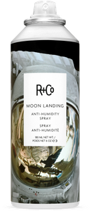 MOON LANDING Anti-Humidity Spray