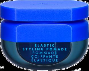 ELASTIC STYLING POMADE