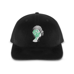 R+Co Legends Tour Hat