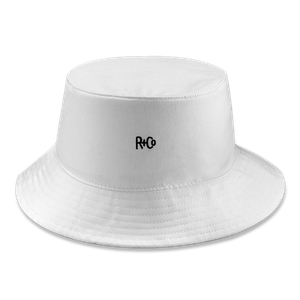 R+Co Bucket Hat