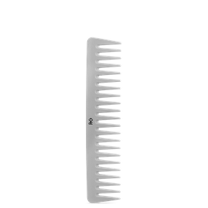 R+Co Comb - Grey