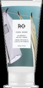 COOL WIND pH Perfect Air Dry Crème