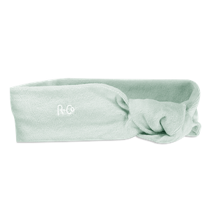 R+Co Spa Headband