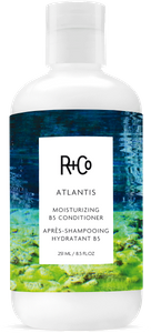 ATLANTIS Moisturizing B5 Conditioner