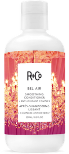 BEL AIR Smoothing Conditioner + Anti-Oxidant Complex
