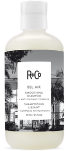 BEL AIR Smoothing Shampoo + Anti-Oxidant Complex