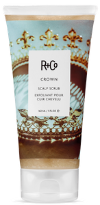CROWN Scalp Scrub