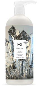GEMSTONE Color Shampoo Retail Liter