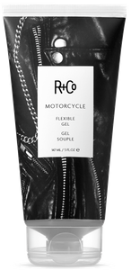 MOTORCYCLE Flexible Gel