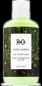 SUPER GARDEN Conditioner