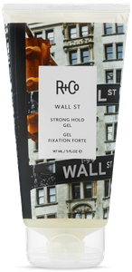 WALL STREET Strong Hold Gel