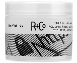 HYPERLINK Fiber Stretch Pomade
