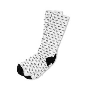 R+Co Socks