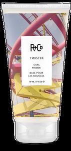 TWISTER Curl Primer