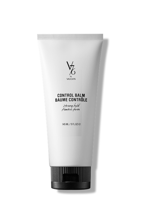 Control Balm Strong Hold