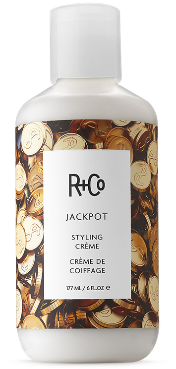 JACKPOT Styling Cream