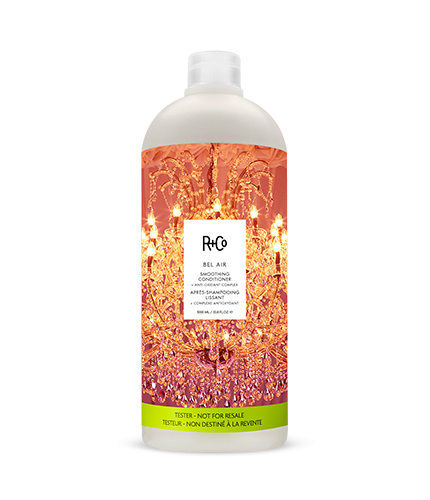 NFR BEL AIR Smoothing Conditioner