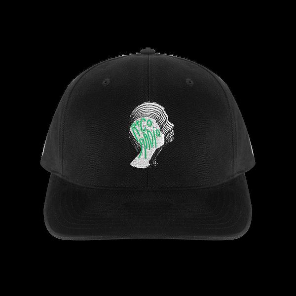 R+Co Legends Tour Hat