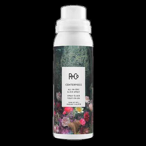CENTERPIECE All-In-One Elixir Spray - Mini