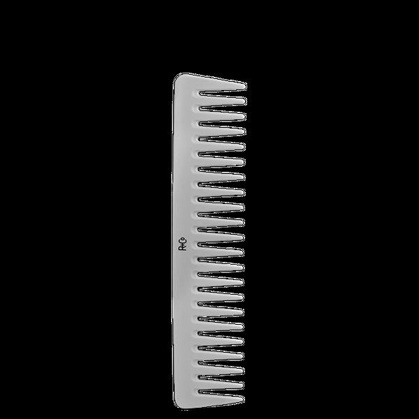 R+Co Comb - Grey