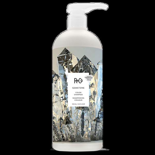 GEMSTONE Color Shampoo - Retail Liter