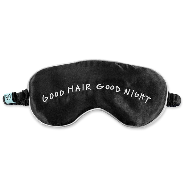 R+Co Sleep Mask