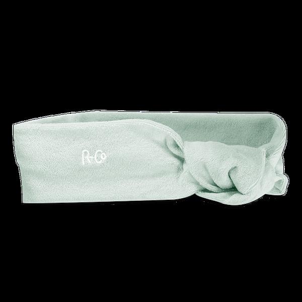 R+Co Spa Headband