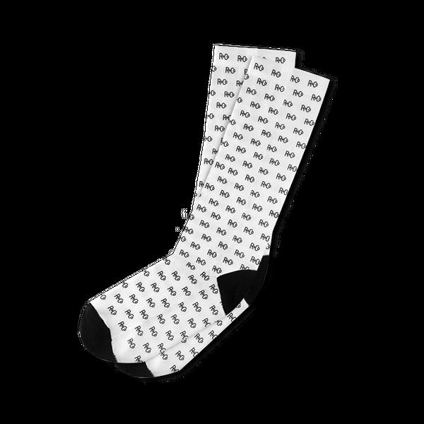 R+Co Socks