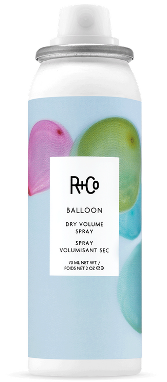 BALLOON Dry Volume Spray - Mini