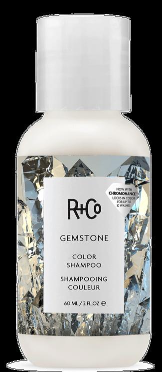 GEMSTONE Color Shampoo - Mini