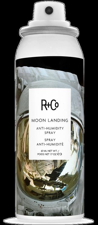 MOON LANDING Anti-Humidity Spray - Mini