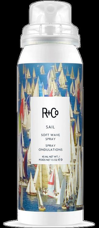 SAIL Soft Wave Spray - Mini