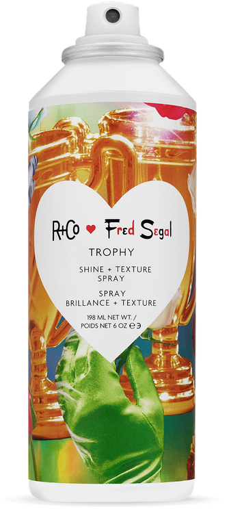 TROPHY Shine + Texture Spray - Fred Segal