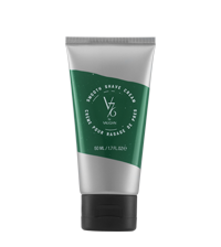Smooth Shave Cream Travel